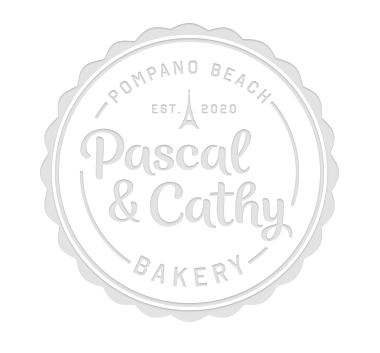 Pascal and Cathy Bakery